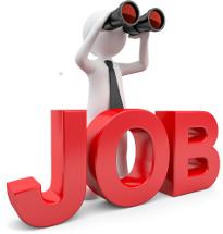 jobfrontpage